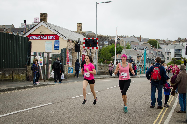 Race for life blog 2015-22.jpg