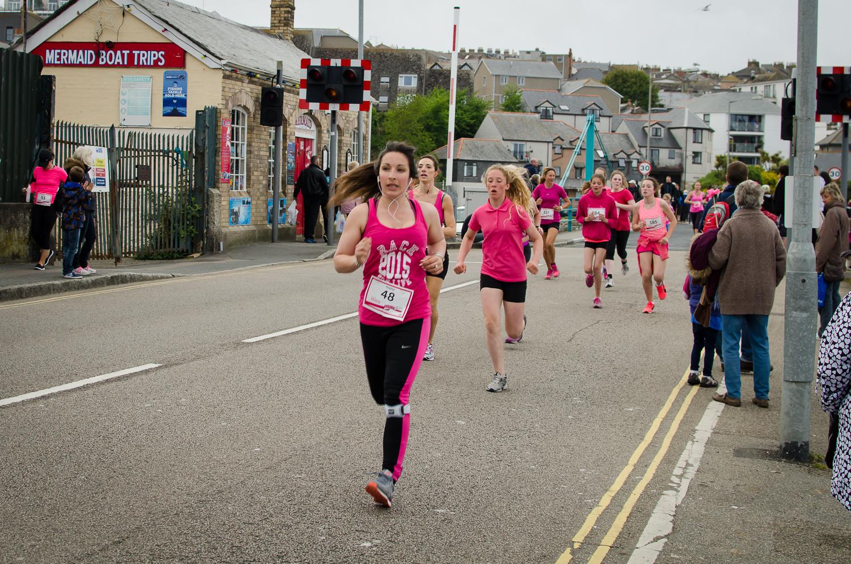Race for life blog 2015-24.jpg
