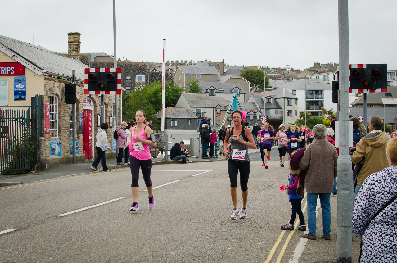 Race for life blog 2015-26.jpg
