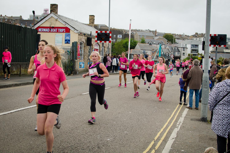 Race for life blog 2015-25.jpg