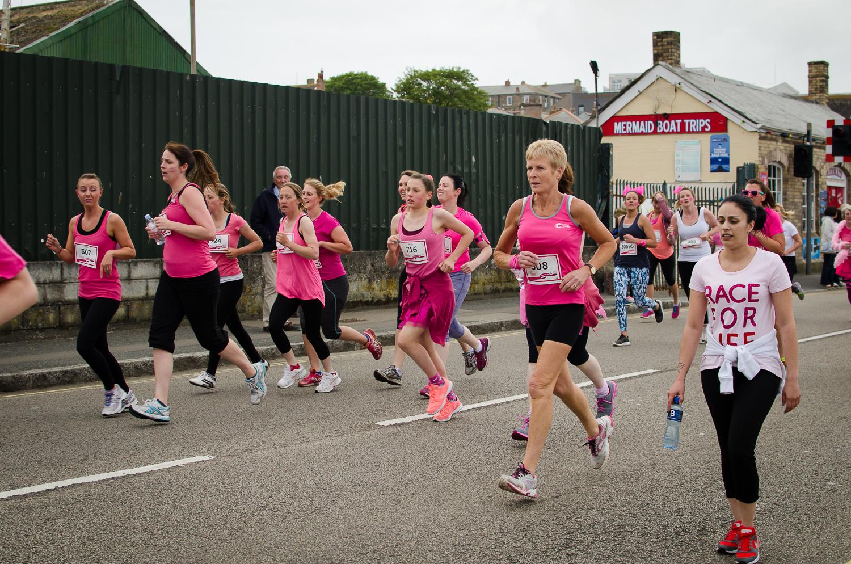 Race for life blog 2015-31.jpg