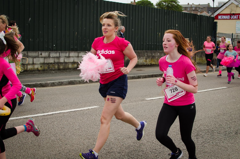 Race for life blog 2015-35.jpg