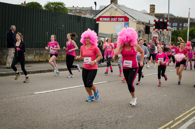 Race for life blog 2015-33.jpg