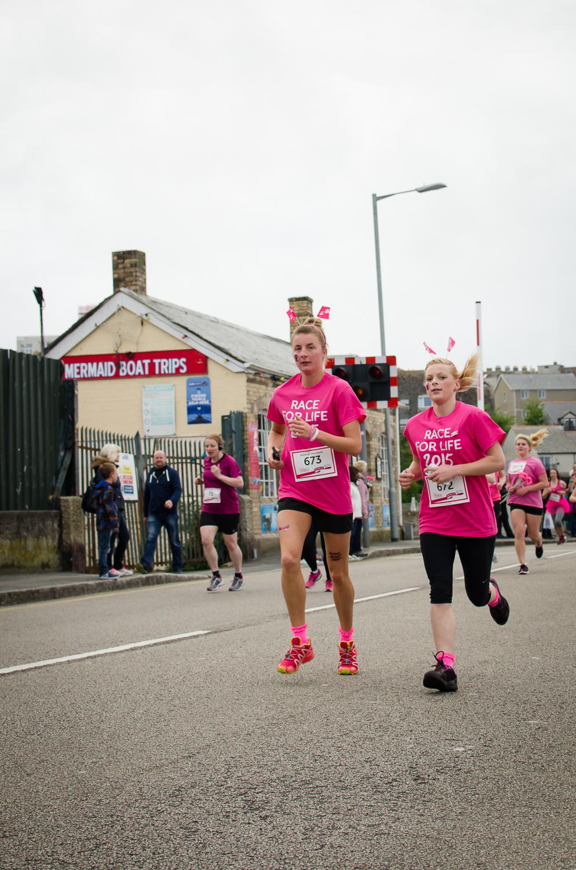 Race for life blog 2015-40.jpg