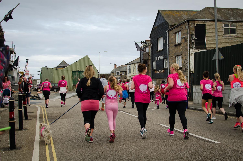 Race for life blog 2015-45.jpg