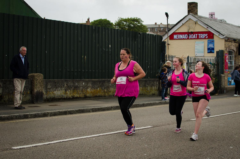 Race for life blog 2015-46.jpg