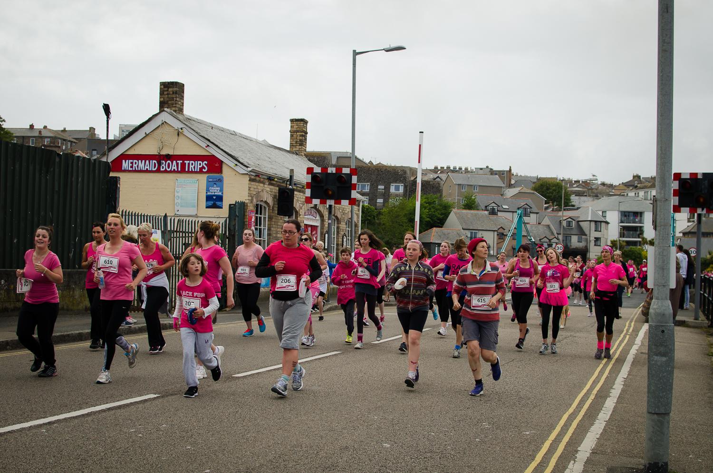 Race for life blog 2015-47.jpg