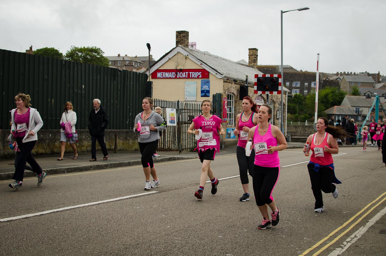 Race for life blog 2015-50.jpg