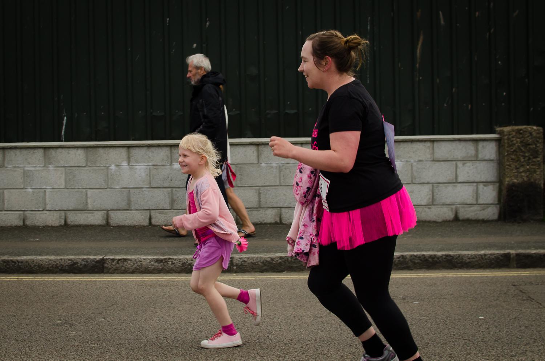 Race for life blog 2015-53.jpg