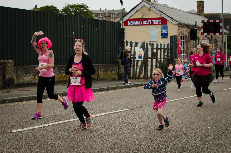 Race for life blog 2015-52.jpg