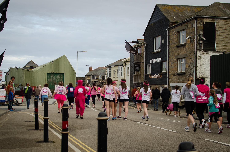 Race for life blog 2015-57.jpg