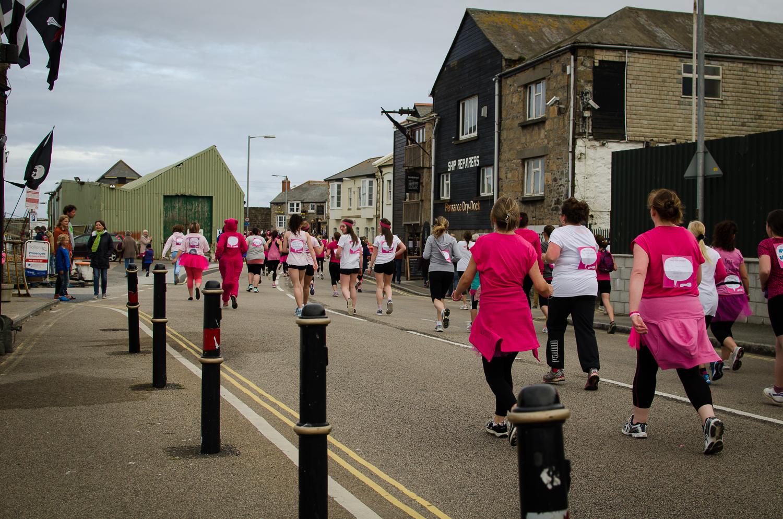 Race for life blog 2015-58.jpg