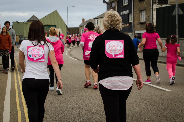 Race for life blog 2015-61.jpg