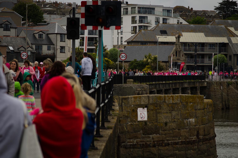 Race for life blog 2015-68.jpg
