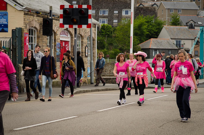 Race for life blog 2015-67.jpg