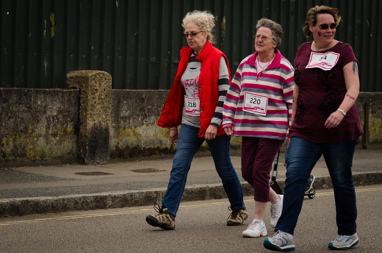 Race for life blog 2015-72.jpg