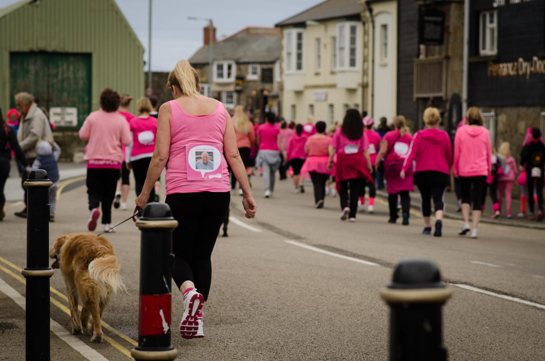 Race for life blog 2015-73.jpg