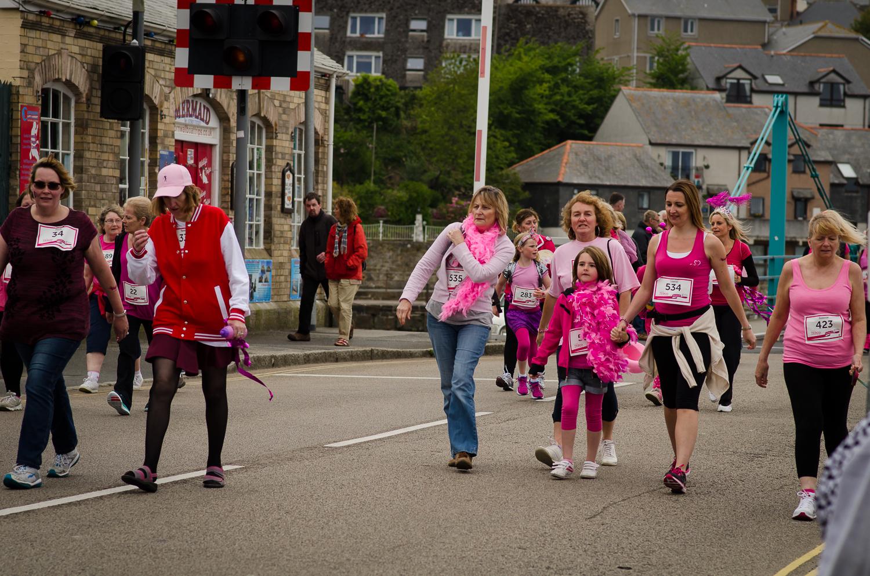 Race for life blog 2015-71.jpg