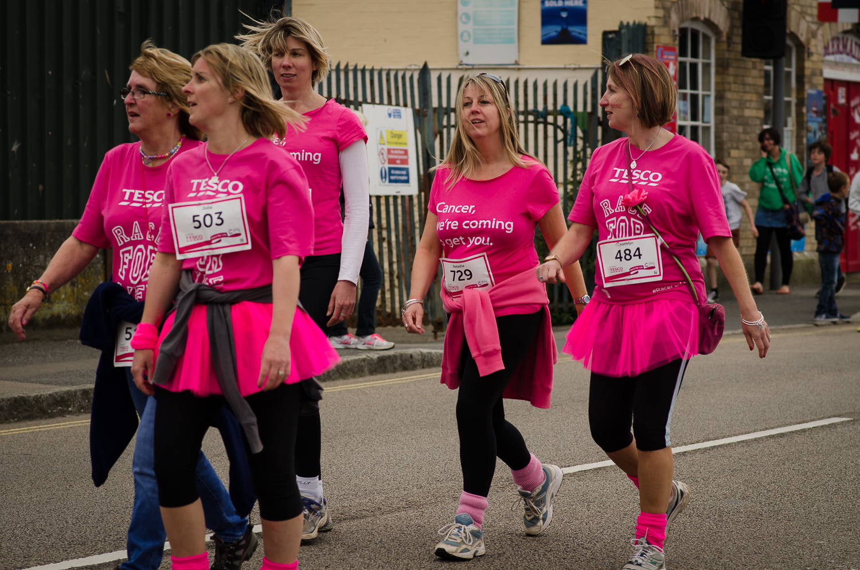 Race for life blog 2015-75.jpg