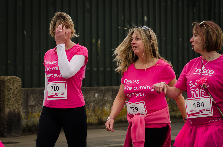 Race for life blog 2015-76.jpg