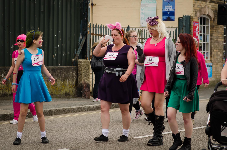 Race for life blog 2015-77.jpg