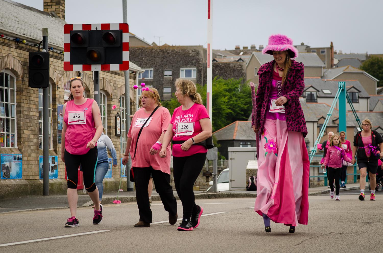 Race for life blog 2015-79.jpg
