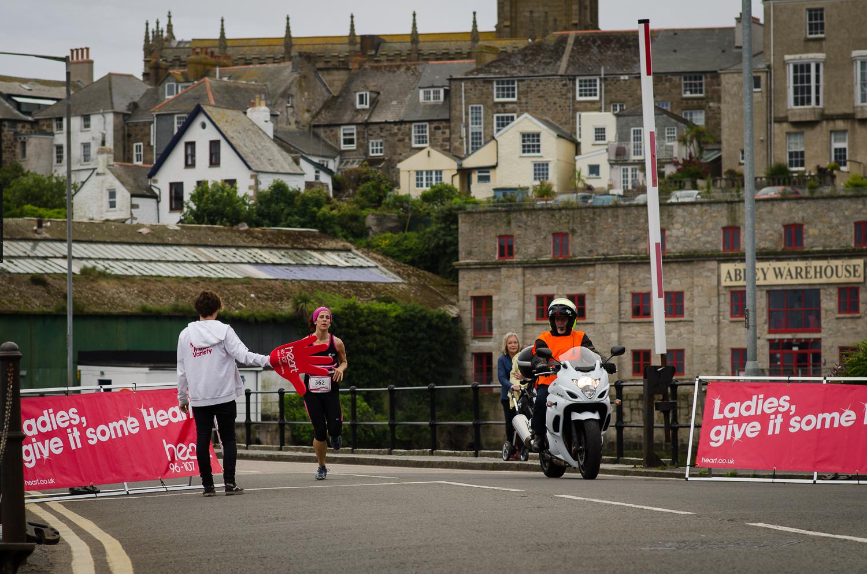 Race for life blog 2015-82.jpg