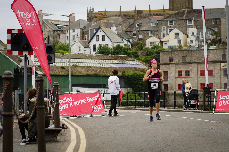 Race for life blog 2015-83.jpg