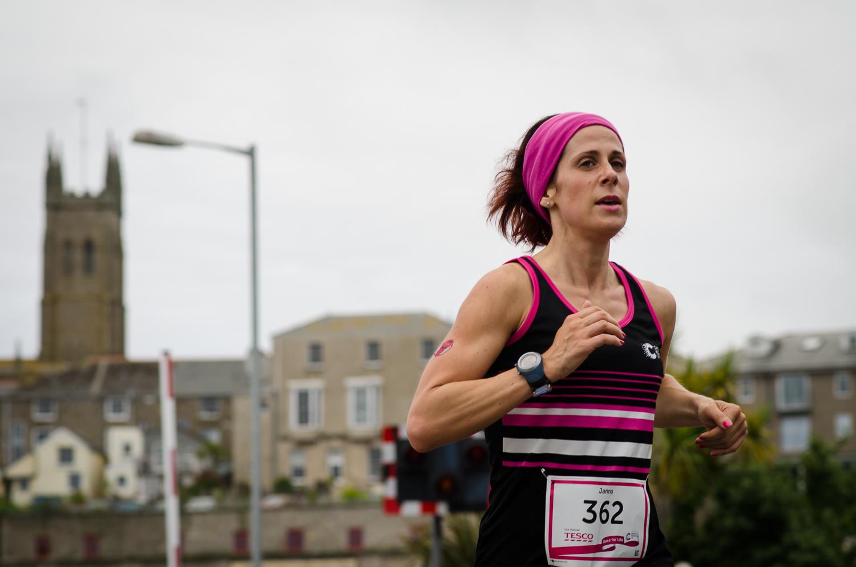 Race for life blog 2015-85.jpg