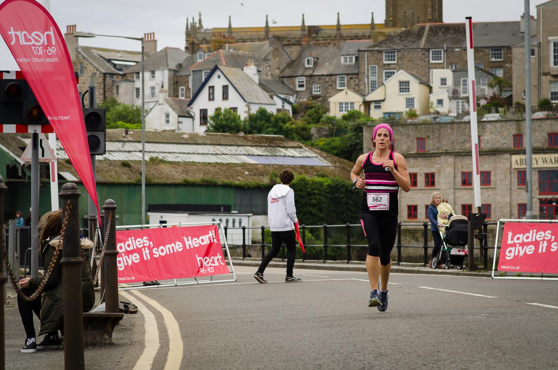 Race for life blog 2015-84.jpg
