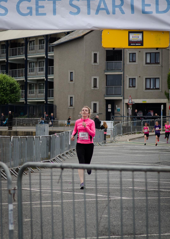 Race for life blog 2015-88.jpg