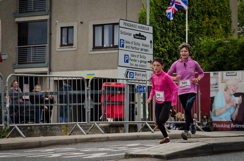 Race for life blog 2015-87.jpg