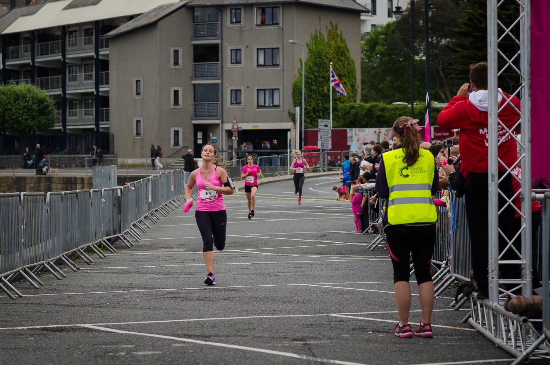 Race for life blog 2015-92.jpg