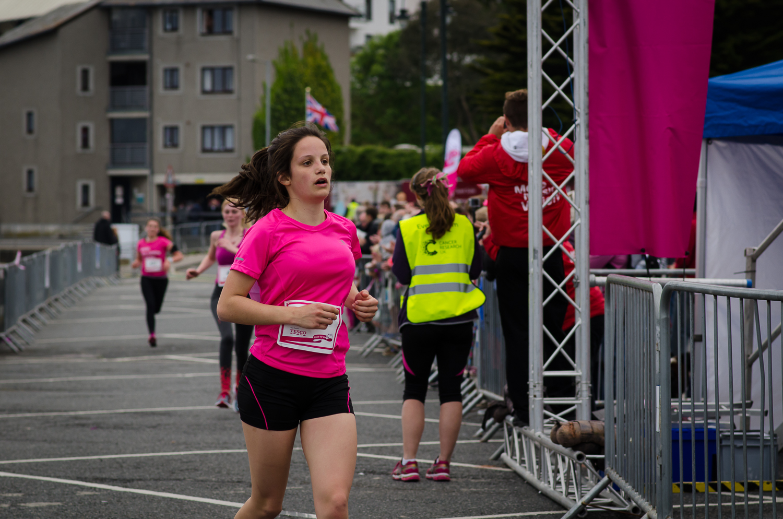 Race for life blog 2015-93.jpg