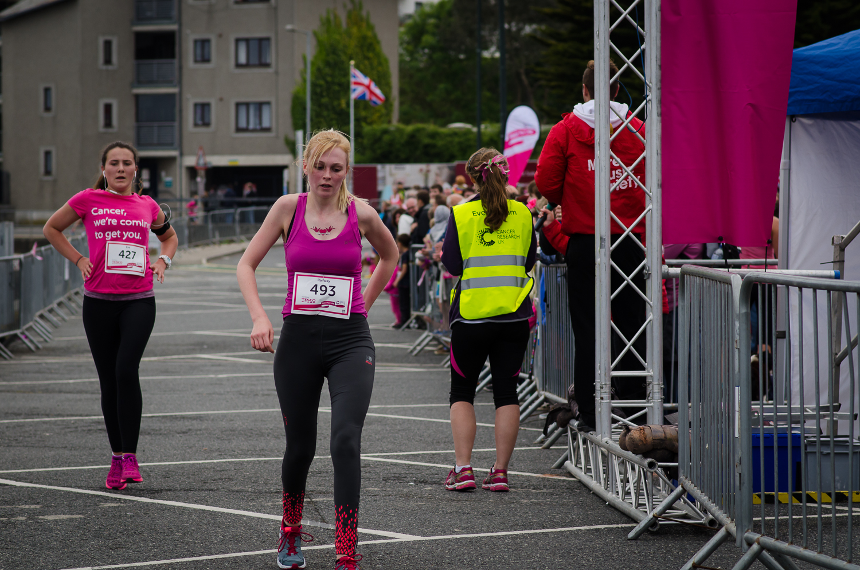 Race for life blog 2015-94.jpg