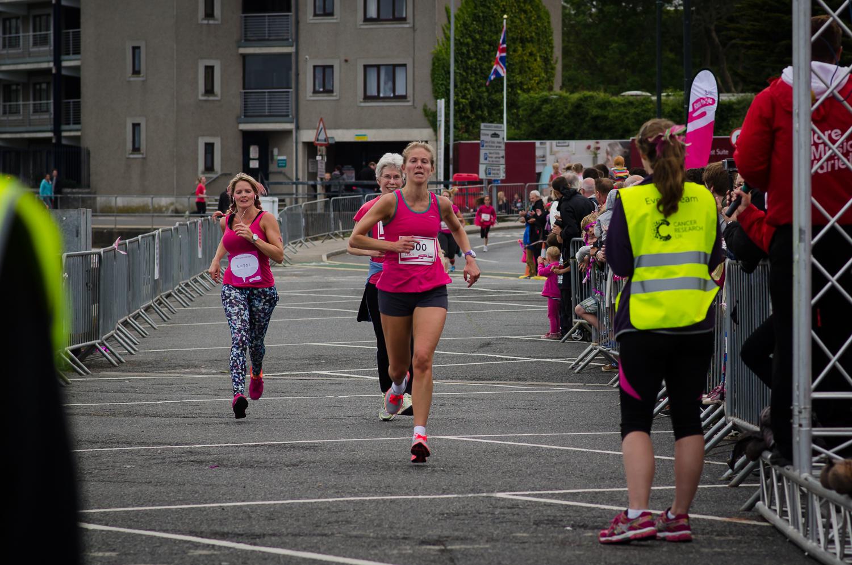 Race for life blog 2015-97.jpg
