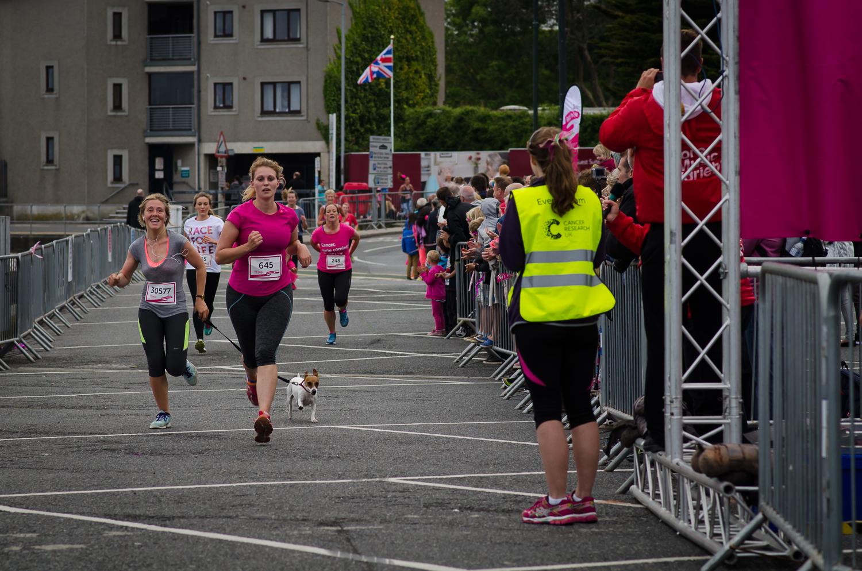 Race for life blog 2015-98.jpg
