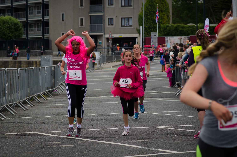 Race for life blog 2015-100.jpg