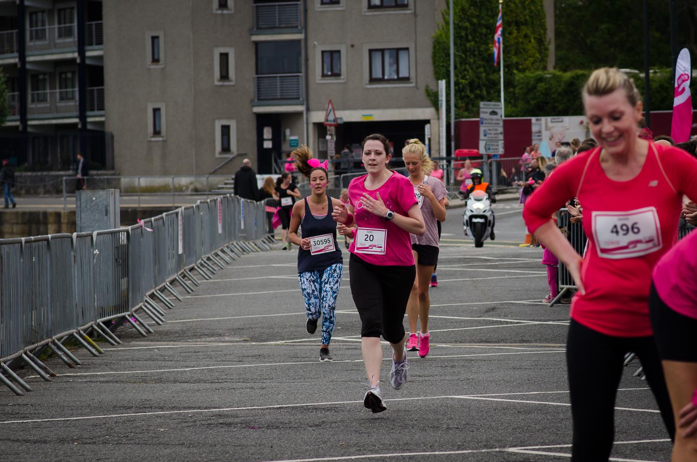 Race for life blog 2015-103.jpg