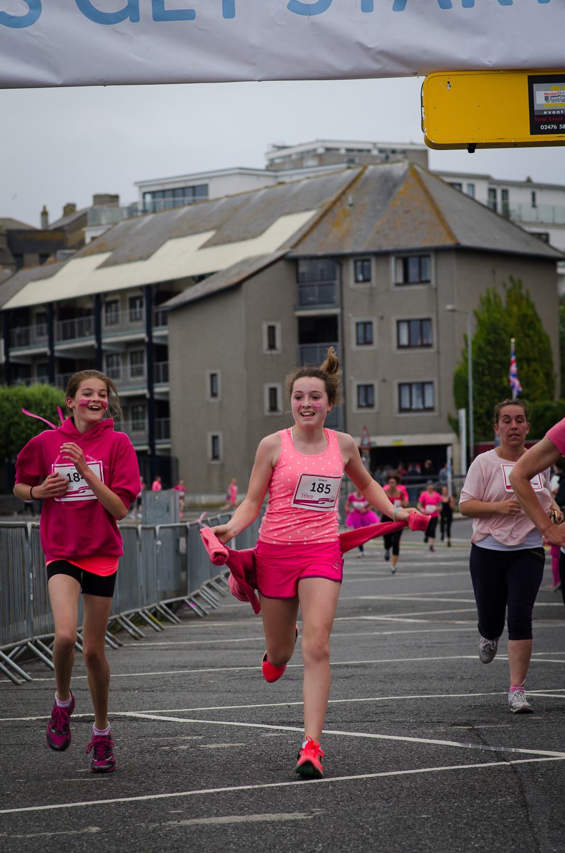 Race for life blog 2015-109.jpg
