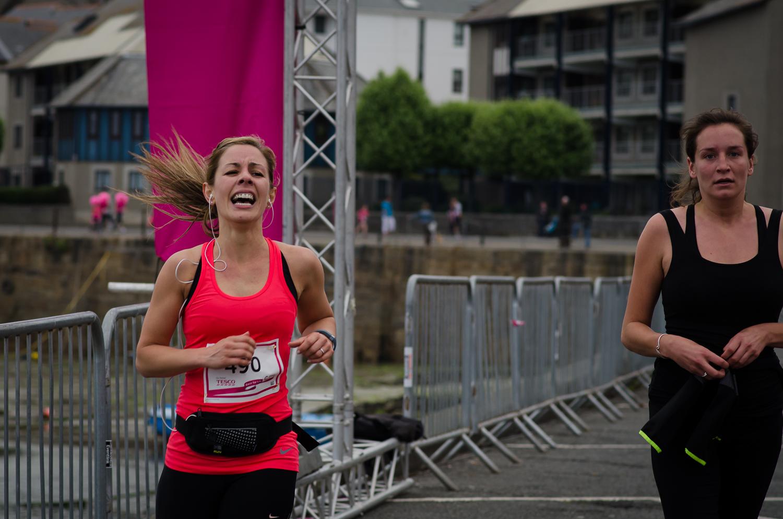 Race for life blog 2015-112.jpg