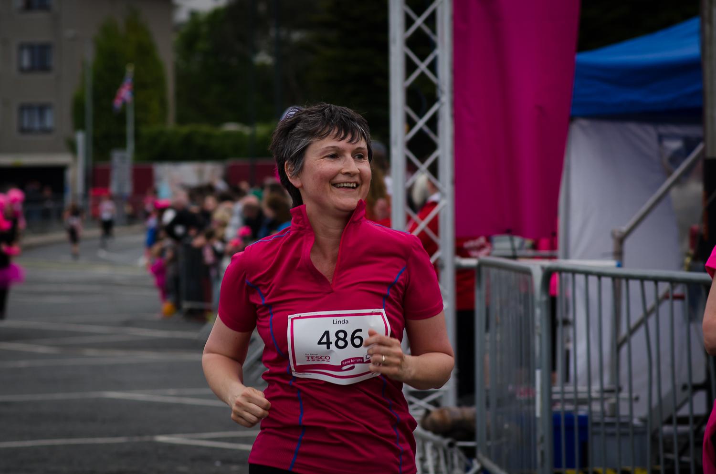 Race for life blog 2015-117.jpg
