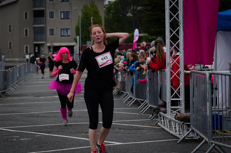 Race for life blog 2015-118.jpg