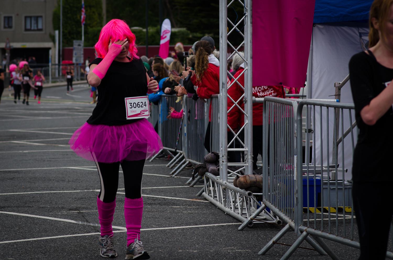 Race for life blog 2015-119.jpg