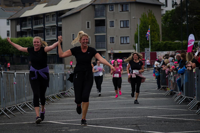 Race for life blog 2015-120.jpg