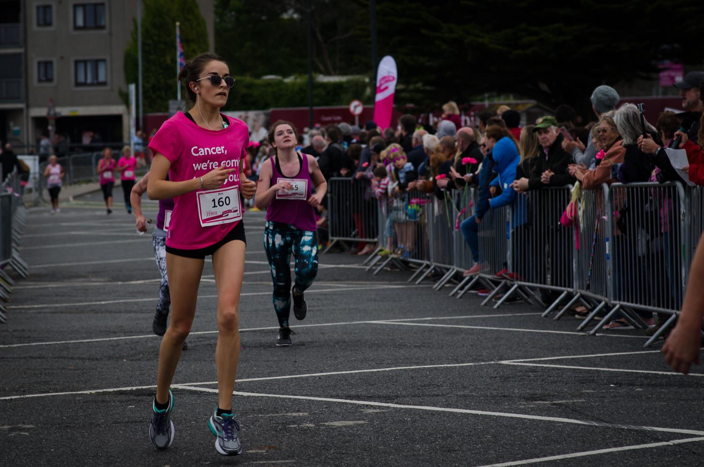 Race for life blog 2015-130.jpg