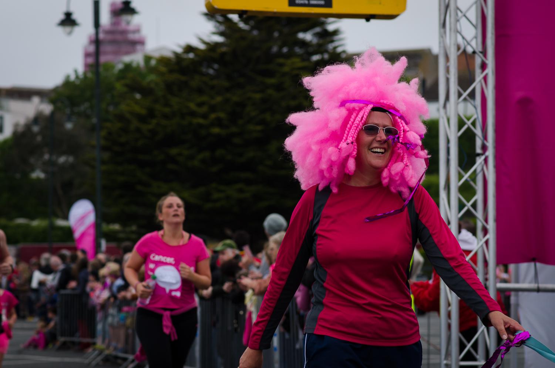 Race for life blog 2015-138.jpg