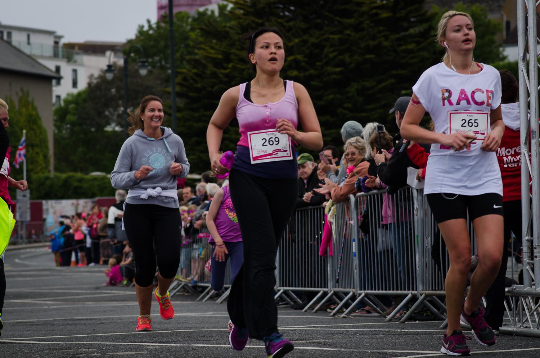 Race for life blog 2015-142.jpg