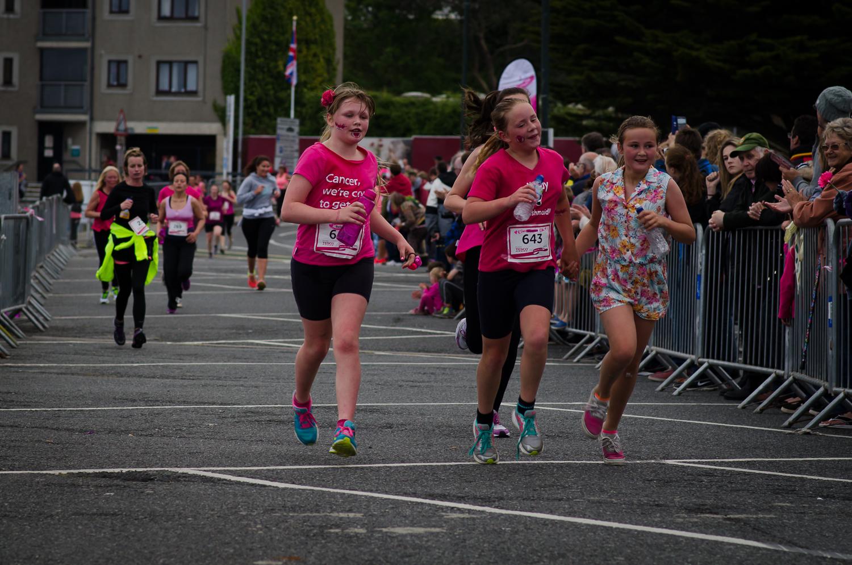 Race for life blog 2015-141.jpg