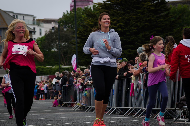 Race for life blog 2015-143.jpg